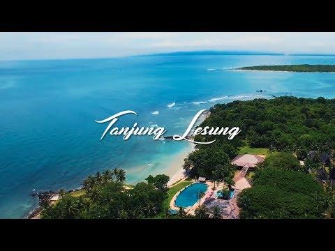 Liburan Ala Tropical Di Tanjung Lesung Beach Hotel & Resort
