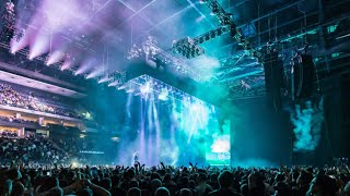 prg-provides-worldwide-360-concert-touring-services-for-post-malone