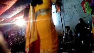 Bablu dance मस्त comedy
