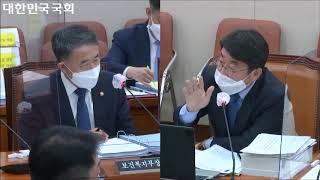 [2020국정감사 최종윤의원] 치매노인 실종 예방을 위…