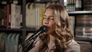 Caroline Jones - Big Love - 12/12/2018 - Paste Studios - New York, NY