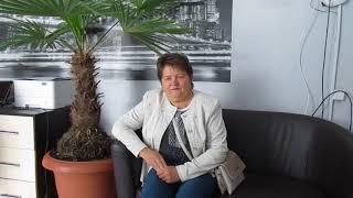 Крым, Ялта. Как купить квартиру? Отзывы клиентов из Саратова, о компании Ялтинская Недвижимость...