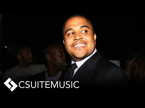 Irv Gotti & Murder Inc. - The Unauthorized Documentary (EXCLUSIVE)