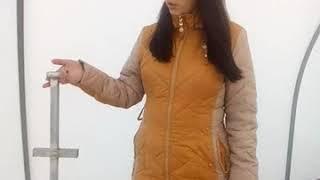 """Видео обзор по теплице """"Казачок"""" от Казак-Маркет"""