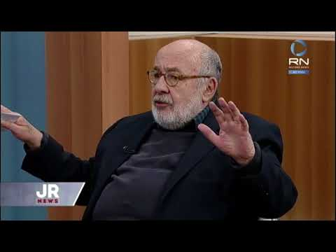 "Ricardo Kotscho analisa programa eleitoral ""estranho"" do PSDB na TV"