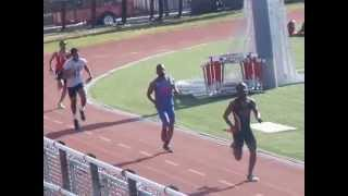 kearny relays4 4 2015 fros sop hillside h s nj 4x400 meter relay