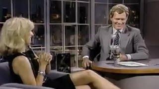 1988 Sept. - Teri Garr