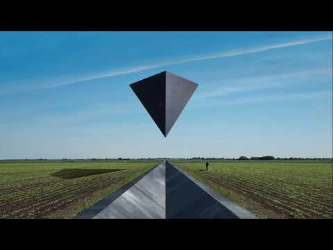 Welcome To The Machine - Pink Floyd (320 Kbps)