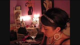 Best of drugstore makeup Part 3 Thumbnail