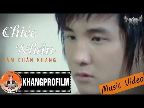 [MV] Chiếc Nhẫn - Lâm Chấn Khang