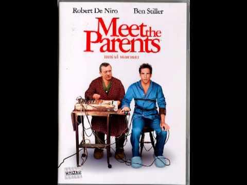 meet the parents soundtrack