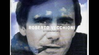 Roberto Vecchioni - Voglio una donna