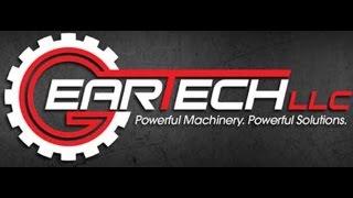 GearTech, LLC.
