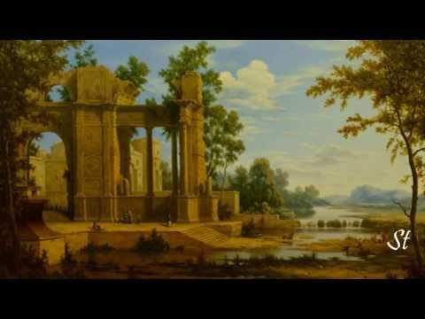 Donizetti -  Una Furtiva Lagrima, L'elisir d'amore