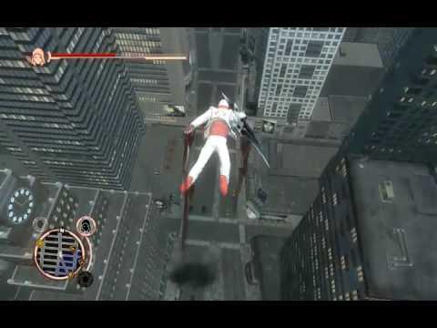 [PROTOTYPE] Modern Assassin's Creed Skin - YouTube