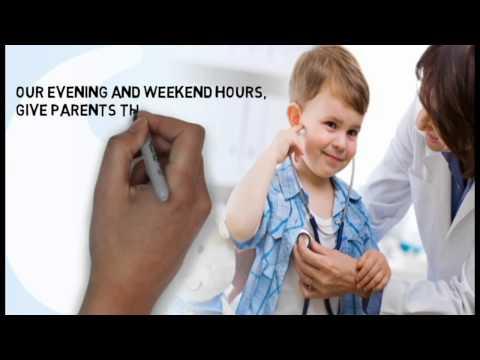 Edison Pediatrics | Urgent Care Piscataway | Doctors Express South Plainfield