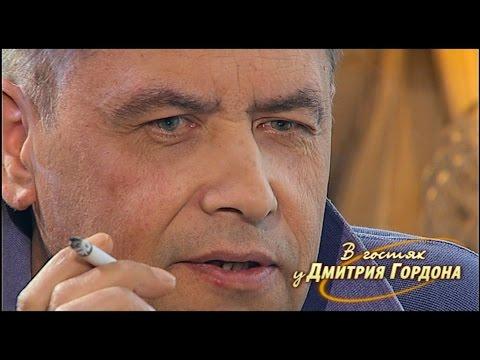 Николай Расторгуев. 'В