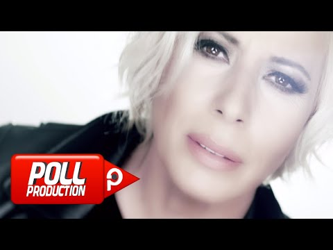 İntizar - Konu Sen Olunca - (Official Video)