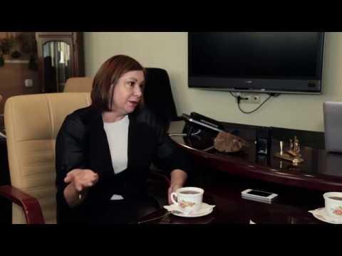 Интервью для блога OneTwoRent: Ирина Малышева