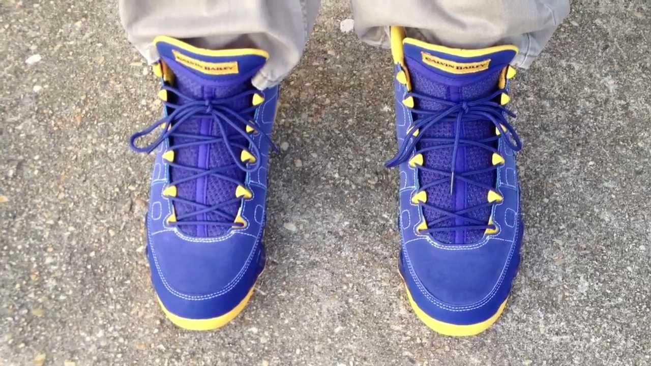 best sneakers 3a219 b080f Air Jordan 9 IX Retro