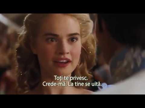 cinderella free full movie online 2015