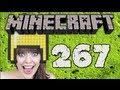 Minecraft Xbox360 - MINING TIME #267