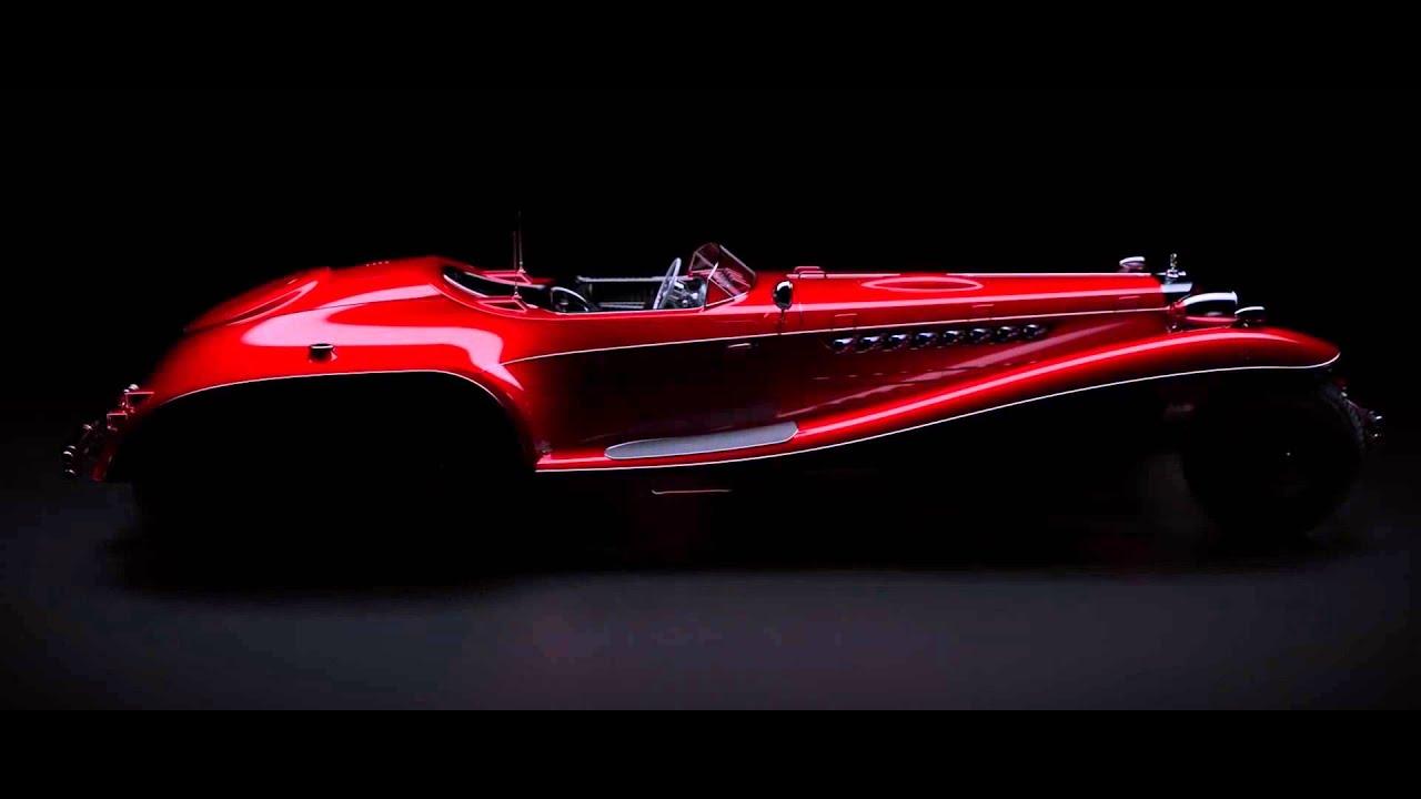 solidworks visualize marvel s captain america car by daniel simon youtube. Black Bedroom Furniture Sets. Home Design Ideas