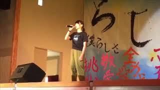 三沢高校文化祭 アイネクライネ