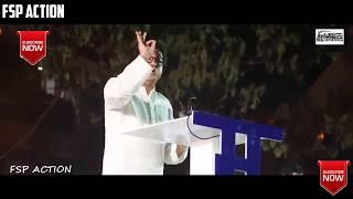 Tumchya Rajala sath dya whatsapp status || Raj thackeray song 30 second|| Raj Thakre whatsapp status