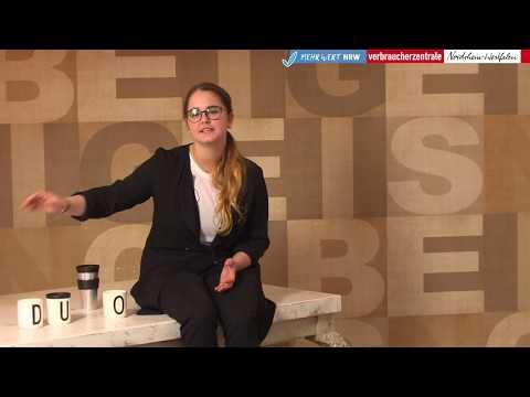 nachwuchspreis-mehrwert-nrw-2017---carina-frings,-1.-preis