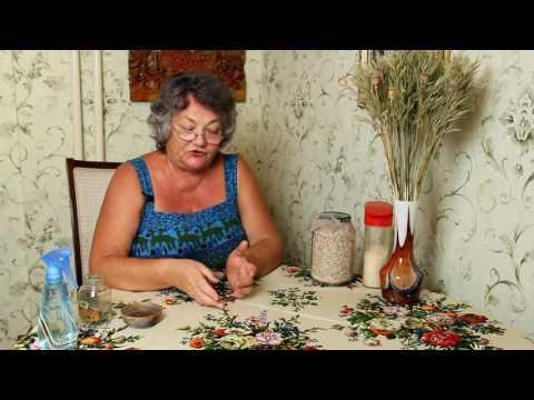 Как вывести кухонную моль