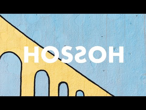 Modd & Hosini - Swallow's Nest (Extended Mix) Mp3