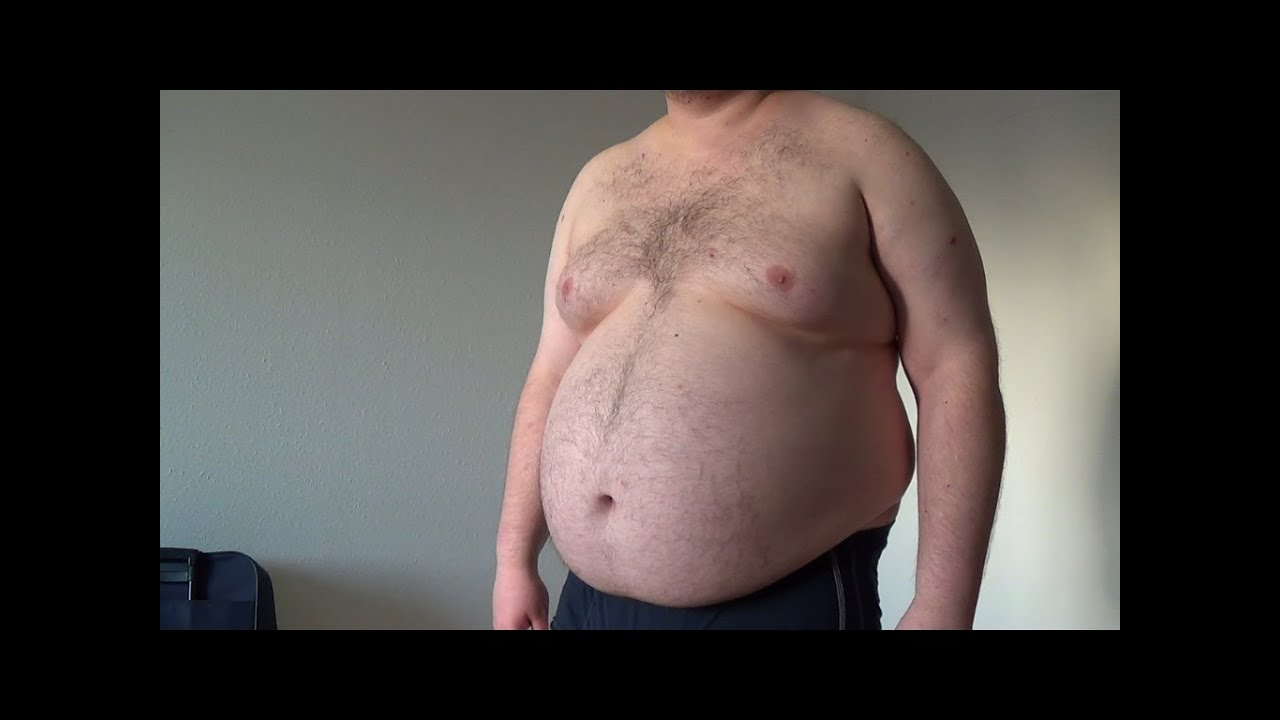 Diät 4 Tage 5 Kilo