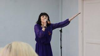 СОМК. Концерт, посвященный 9 мая, 10 часть