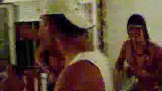 Gesell 2008 Grpo Chanchin El Pibe 10 (CHANO)