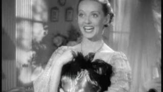 Bette Davis in