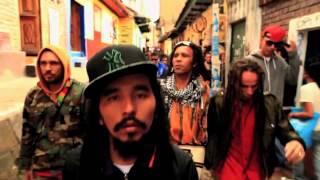 Alerta Kamarada - Sueño Real YouTube Videos