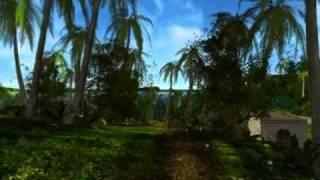 Atlantis - The Lost Tales | Walkthrough | Part 1 [HQ] [English]