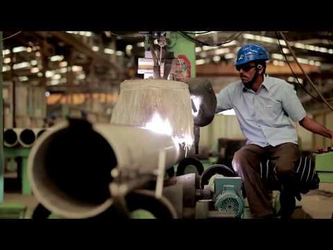 Ratnamani Corporate