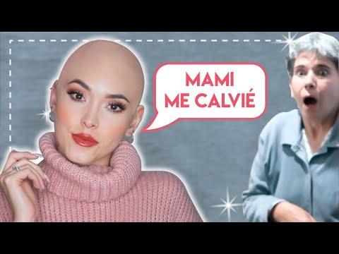 Me CALVIÉ -