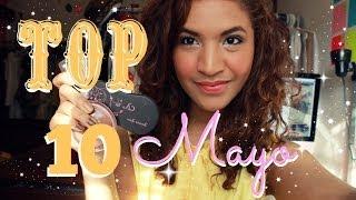 Top 10 Mayo [Favoritos] Thumbnail