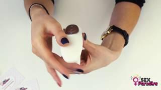 Видеообзор - Вакуумный клиторальный стимулятор Satisfyer Pro 4 Couples от sex-paradise.com.ua