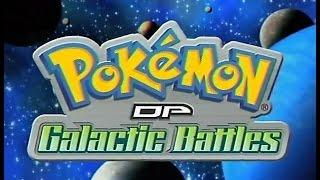 Pokémon: Opening 12 [Ver. 1] (Español Latino) HD