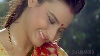 Isi Ka Naam Zindagi - Part 9 Of 15 - Aamir Khan - Pran - Top 10 Comedy Movies