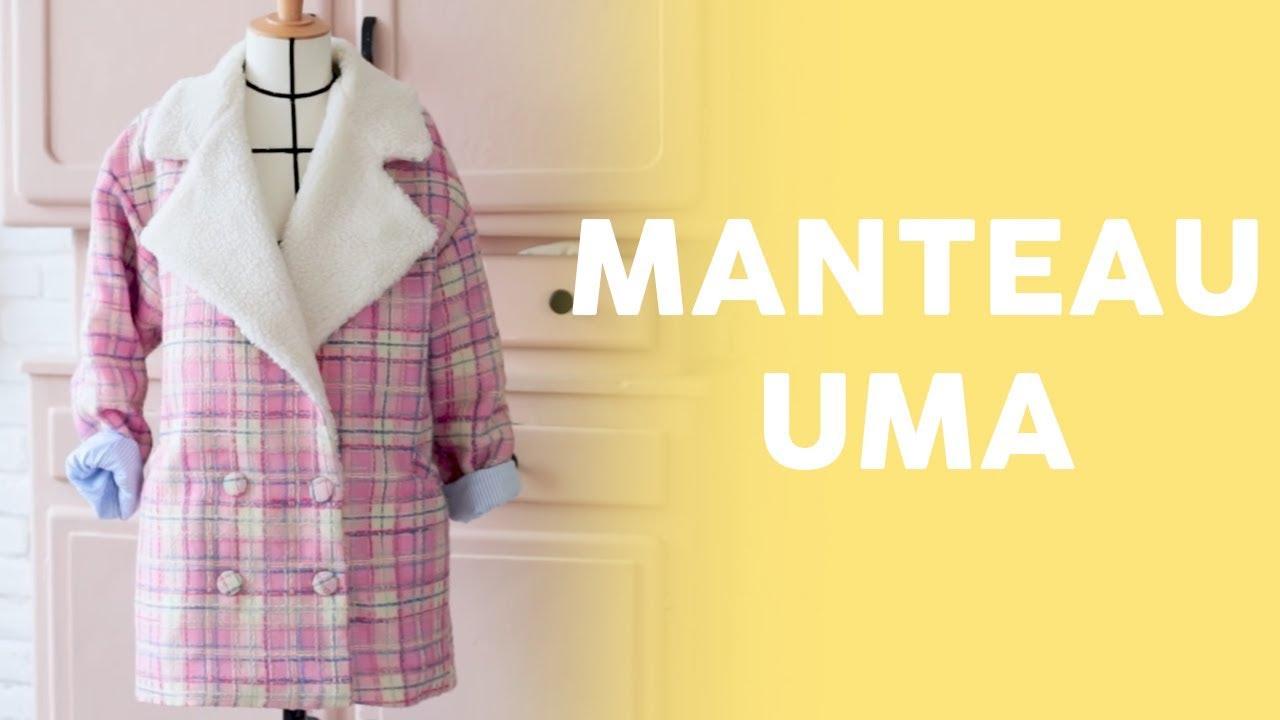 Manteau zara femme collection 2016