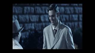 Следы Апостолов. 1 серия (2013) | приключения, детектив, исторический @ Сериал