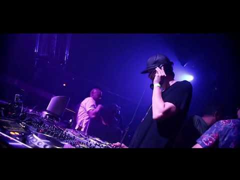 Warwickshire's No.1 Event Planning and DJ Services - Club Night DJ