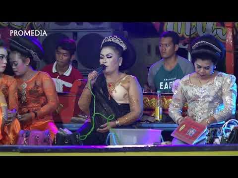 Midua Hate - Engkrak Jaipong Mamah Enur Group