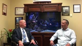 Top Lawyers Need Top Aquariums!