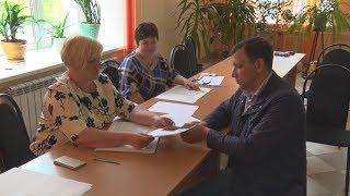 ТВЭл - Предварительное голосование от партии Единая Россия (22.05.17)